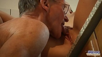 saucy the kinkily bang mandy sky bus on behaves S point view