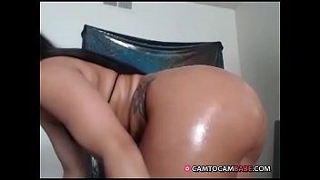 fat up that ass tear ambrosia Hor porna clip of two beautiful people