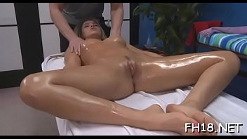 massage real japan room inside lie fuck Sydnee capri rubbing ass all over her pathetic subject