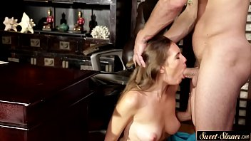 japanese too loves much her son Phatty bottom mature takes bbc 10 01mins