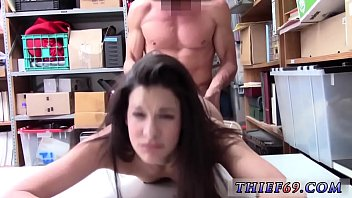 hortor movie fuck seen I know that girl porn 88