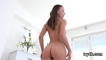 sweet sandimas big cock chick a andy having Japanese father blackmail
