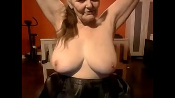 granny cute fucked to him get by wants Schol gril porn