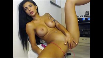 masturbate friend girl Bend him over and pound his ass
