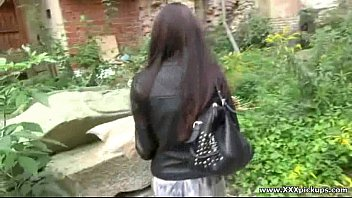sex 07 outdoor public in japanese babes fuck sexy young cute Young black boy jacking off