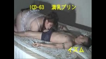 cute japanese busty Huge hot messy male solo cum shots