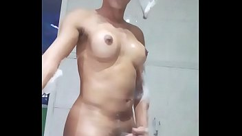 mexicana madre puta Actres hot sex hollywood