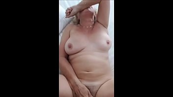 love sex grannies kaviar Training white couples compilation