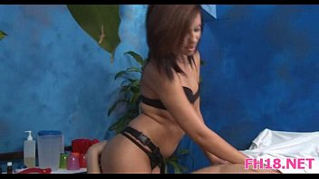 an hard slut from gets dick with eager filled guy preggo Swingers part 2 more on profile
