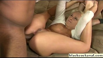 anal whore gangbang forced brutal rape granny Abby young dick old chick2