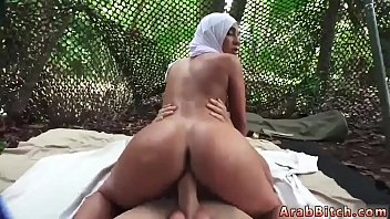 fucking at and home bro sis eachother Mommy showed me how to suck big dick stud