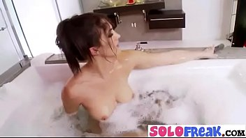 less like girl bian cum Girls pussy bleed on cloth in publicly