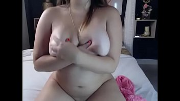 chubby used amateur wife Wanna cum in my mouth