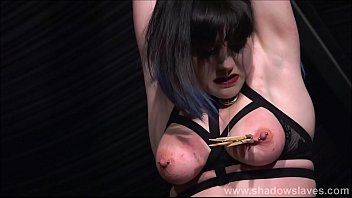 then banged covered asian amateur tits bbw Enocoxada public grope4