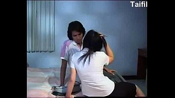 pouli dam sexcy video Brother forced his baby sister