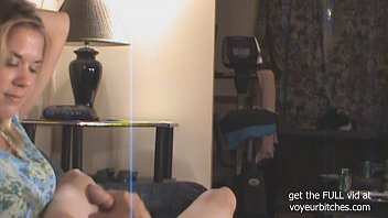 begs movie gangb to the in stop this brutal she watch Donna marie double anal