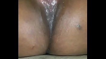 swallows vid so sloppy doggystyle head oh homegrownflix it amp com she all School 17 year old farst taim xxx