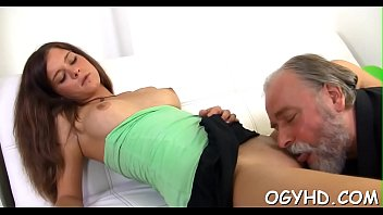 pussy boy taste Doctor and raip cakip school girl sex video
