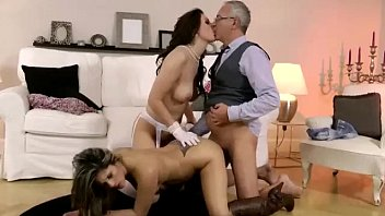 lara uk stockin Black cock masturbation solo