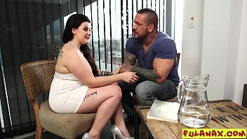 sex grazia maria cucinotta 3 black dicks and spanish