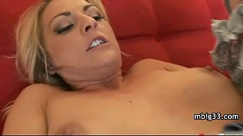 busty old russian mom Massage pour homme