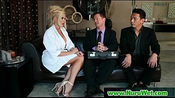 massage amazing asian threeway parlour Vesinos cojiendo y llo los filmo de mi ventana videos caseros