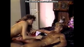 couple indian fucked station out of Mature wife fucks party planer