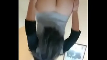 culona a se folla Small girl sex video
