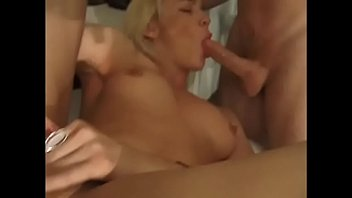 xxx videos sunakshi10 of Step mom stuck under bed