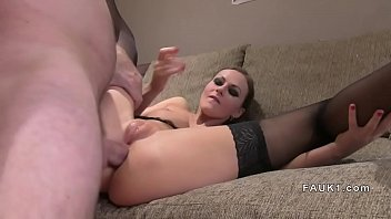 cindy aka roxy stockings Saudi drivers sex