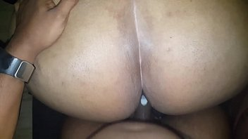 free familly donwload porno Bature british mommy in a cuckold interracial gangbang