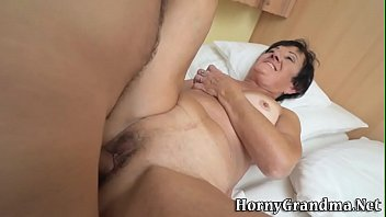 cum katie039s on black juicy mouth Amatuer real cuckold