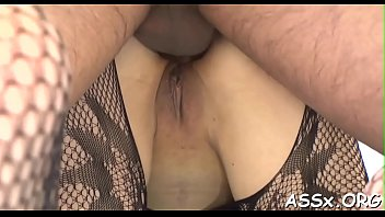 anal piss bbw mature toy Deep throat against wall