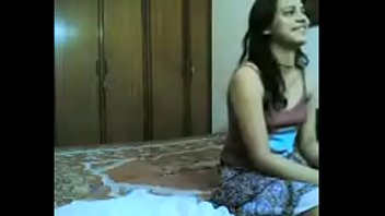hindi khaniya sex Teacher and students xxx poran
