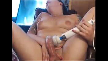 fucking slave girl herself lovely Venus lux asian shemale