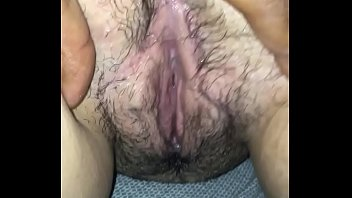 eating ass fag Private video wife
