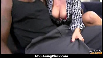 mom sexy son rape stap Celebrity sex visdeos