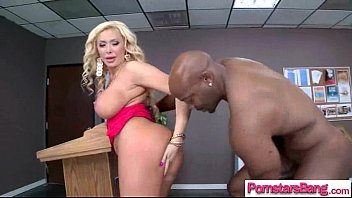 brielle foot summer slave Indian hd porn with hindi audioindian
