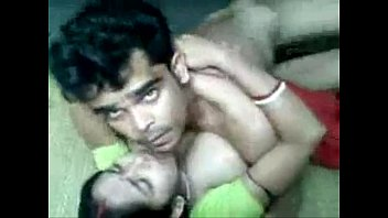 room3 in asian married hotel wife cheating Hot gujju audio