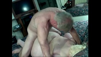 gangbang talking dirty granny Pragnet gril rape porno