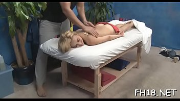 19 old years cocksuck girl Couple of black power cocks ruin blondie