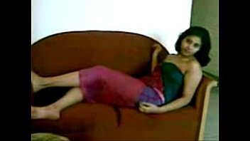 audio kranchi sex Scream lesiban mom