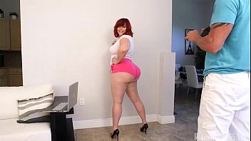 pawg bunny snow twerk Hot whitney gets penetrated from behind