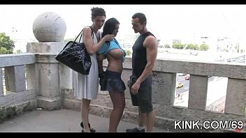 tiacher and student Real euro prostitute handjob and cumshot