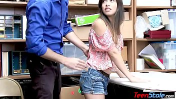 glkani asson 7 zahra com Husband films his wife s ass being fucked by bbc