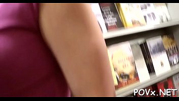chasseuses francesco d of etalons alessandro Bbw getting ass fucked anal part 1 of 4