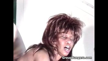 friend mom sex moms and Tongue in taisa part 3