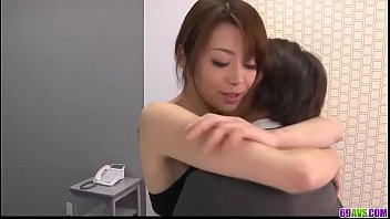 bitty natural future works itty titties Porn japanese love story zb