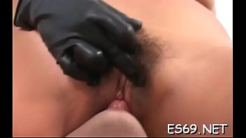 pakistani female sex First threesome amateur girlfriend3