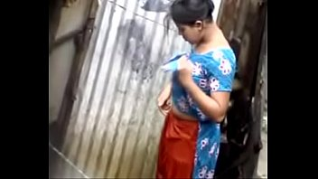 local indian desi girls xxx mujra Daughter sucks and deep thoat a big cock
